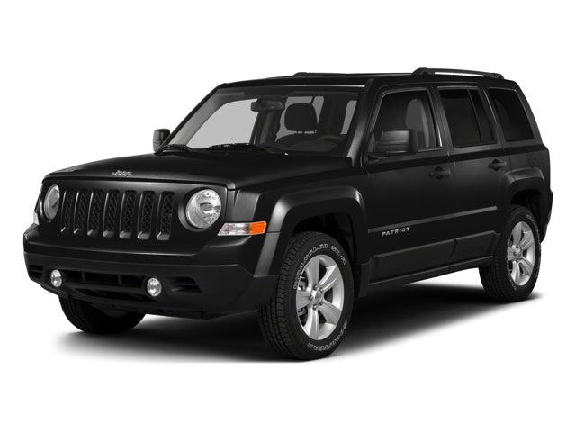 fwd ky vehicle jeep don vehicledetails ashland photo patriot in latitude for used sale hall