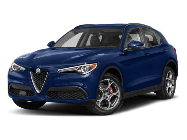Alfa Romeo Inventory In Somerville New Jersey Dealership Near Me NJ - Alfa romeo price range