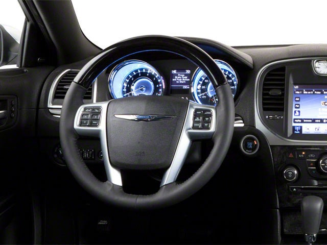 chrysler cargurus test drive overview pic review cars
