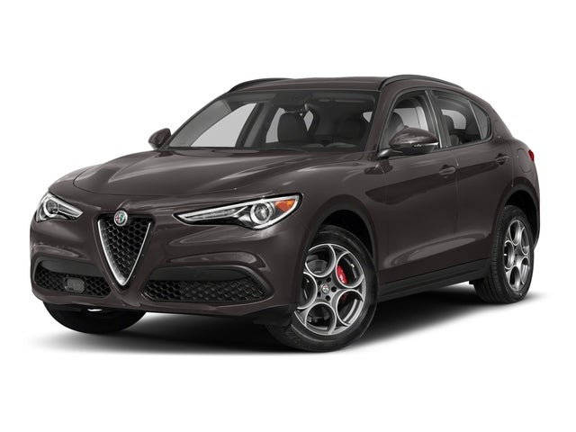 2018 alfa romeo stelvio in somerville nj new york alfa romeo stelvio fullerton alfa romeo. Black Bedroom Furniture Sets. Home Design Ideas