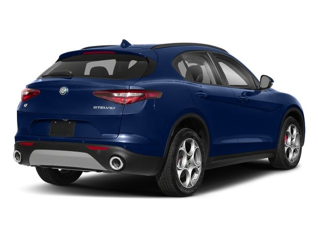 2018 alfa romeo stelvio ti in somerville nj new york alfa romeo stelvio fullerton alfa romeo. Black Bedroom Furniture Sets. Home Design Ideas
