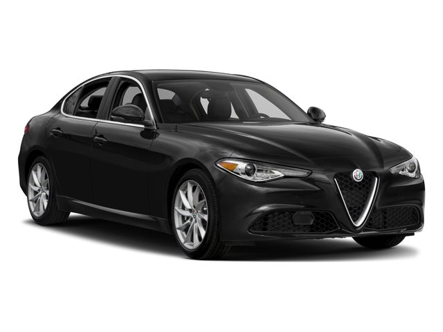 2018 alfa romeo giulia in somerville nj new york alfa romeo giulia fullerton alfa romeo. Black Bedroom Furniture Sets. Home Design Ideas